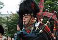 US Army 51767 Pipes and Drums 3.jpg