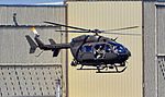 US Army 72316 Eurocopter UH-72 Lakota (28124530076).jpg
