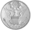 US Dorsett seal (transparent background).png
