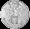 US Dorsett-zegel (transparante achtergrond) .png