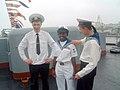 US Navy 020704-N-3383K-001 Vladivostok, Russia.jpg