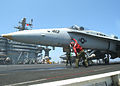 US Navy 020709-N-3986D-001 F-A-18.jpg