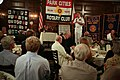 US Navy 110415-N-YM440-078 Adm. Patrick M. Walsh, commander of U.S. Pacific Fleet speaks to the Park Cities Rotary Club during Dallas-Ft. Worth Nav.jpg