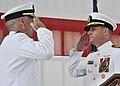 US Navy 110818-N-UA460-158 Capt. John C.jpg
