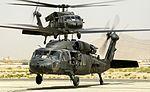 US Sikorsky UH-60 Black Hawk Helicopter MOD 45162029.jpg