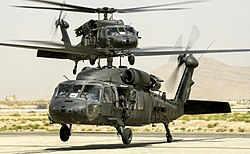 US Sikorsky UH-60 Black Hawk Helicopter MOD 45162029.jpg