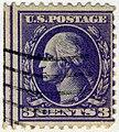 US stamp 1908 3c Washington.jpg