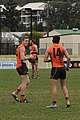 UWS Giants vs. Eastlake NEAFL round 17, 2015 163.jpg