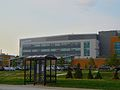 UW Health at The American Center - panoramio (1).jpg