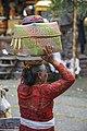 Ubud Bali Indonesia Pura-Dalem-Puri-02.jpg
