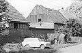 Udestedt 1990-06-24 09.jpg