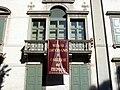 Udine-PalazzoArcivescovilePatriarcale-MuseoDiocesano.jpg