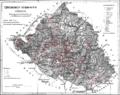 Udvarhely ethnic map.png