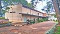 Uganda National Museum main building.jpg