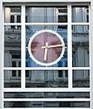 Uhrmacherfachschule (Hamburg-Ottensen).Uhr.16041.ajb.jpg