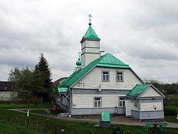 Ukmerges Svc. Paneles Užtarejos cerkve.jpg