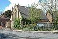 Ulceby Chapel - geograph.org.uk - 435409.jpg