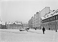 Ullanlinna 1900.jpg