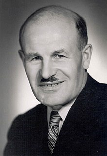 Ulrich Ilg 01.jpg