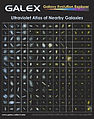 Ultraviolet Atlas of Nearby Galaxies Poster (Front).jpg