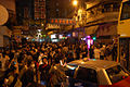 Umbrella movement Mong Kok clearance 02.JPG