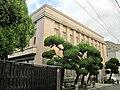 Ume-Bijin Shuzo Office 01.jpg