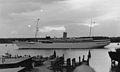 Unb.Passagierschiff NOK.jpg