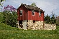 Unger House (11662683683).jpg
