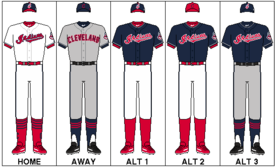 Uniform-CLE-2017.png