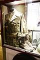 Uniform of a Battle of the Bulge veteran (32574799131).jpg