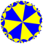 Uniform tiling 444-t2.png