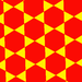 Uniform tiling 63-t1.png
