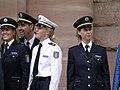 Uniformmodell Hessen3.JPG