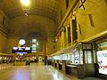 Union Station, Toronto (6237084078).jpg