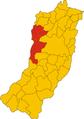 Unione Val d'Enza-mappa comuni.png