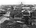 Unioninkatu 1 - Helsinki 1867 - N88530 - hkm.HKMS000005-000000fx.jpg