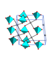 Unit cell of PdSO4.png