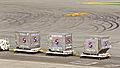 Unit load devices of Korean Air on San Francisco International Airport-0379.jpg