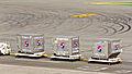 Unit load devices of Korean Air on San Francisco International Airport-0379.jpg