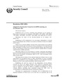 United Nations Security Council Resolution 1969.pdf