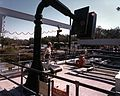United States Strategic Petroleum Reserve 026.jpg