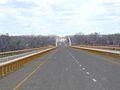 Unity Bridge Tanzania.jpg