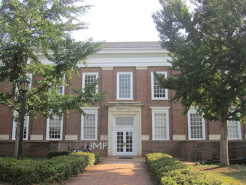 Univ. VA Monroe Hall IMG 4268.JPG