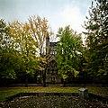 University college toronto quad.jpg