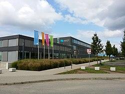 University of Applied Sciences Mainz Campus.jpg