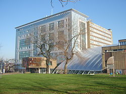 University of Bradford Richmond Building.jpg