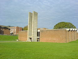 University of Sussex Arts A.jpg