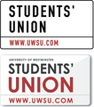 University of Westminster Students' Union logos 01.png