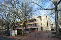 Unterliederbach, Ludwig-Erhard-Schule (2).JPG