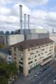 Unternehmenssitz in der Köpenicker Straße in Berlin.png